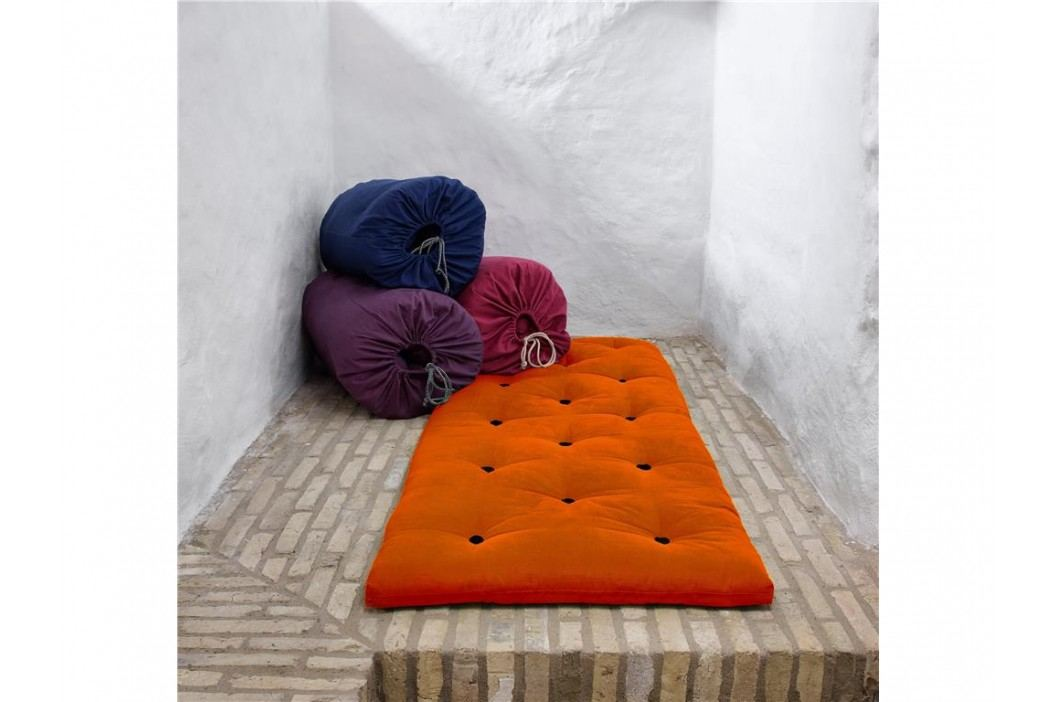 KARUP Bed in a Bag 790738070190 Kinderbetten