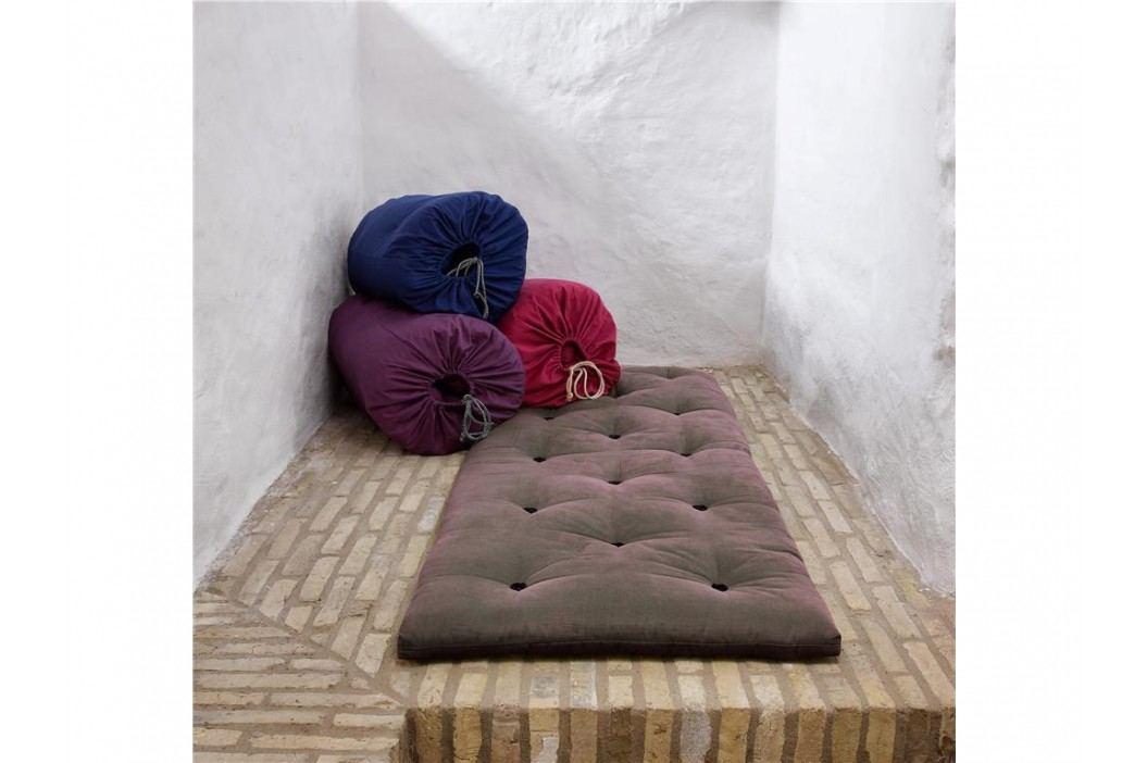 KARUP Bed in a Bag 790746070190 Kinderbetten