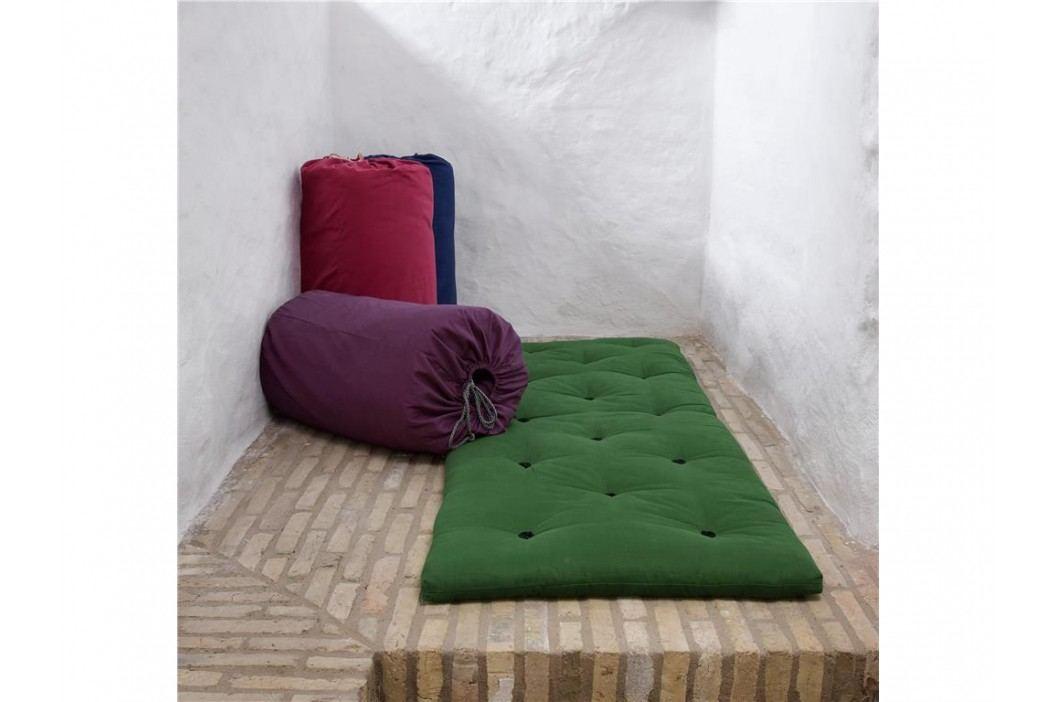 KARUP Bed in a Bag 790745070190 Kinderbetten