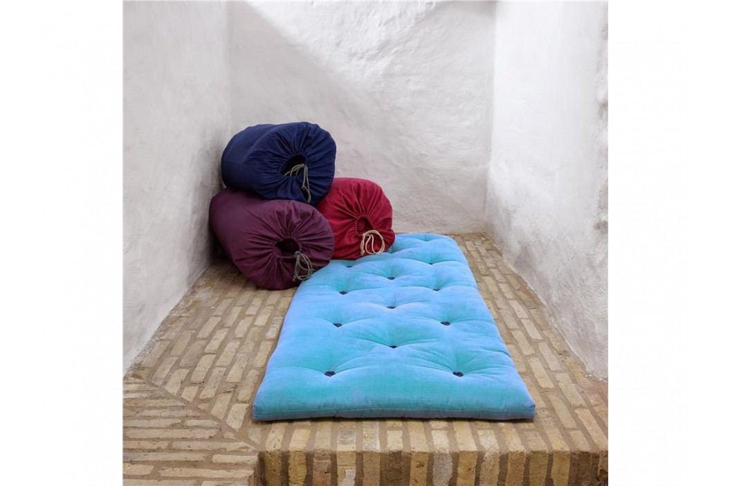 KARUP Bed in a Bag 790744070190 Kinderbetten
