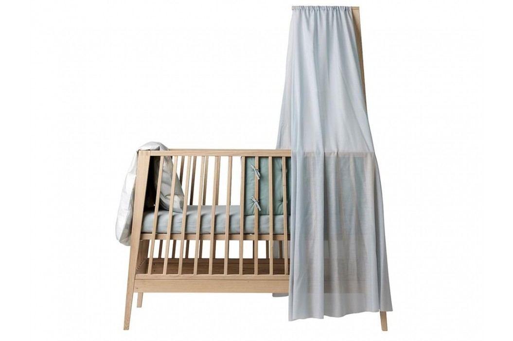 LEANDER® Himmel für Babybett Linea by 700821-42 Betthimmel
