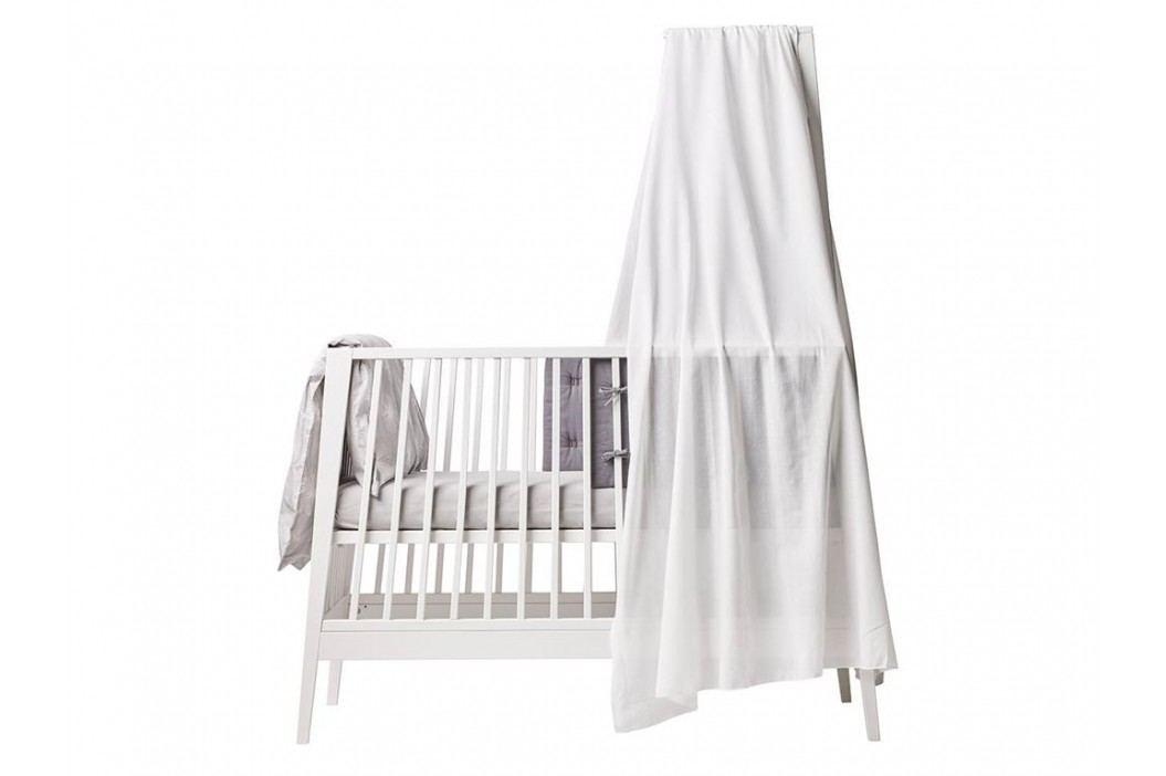 LEANDER® Himmel für Babybett Linea by 700821-03 Betthimmel