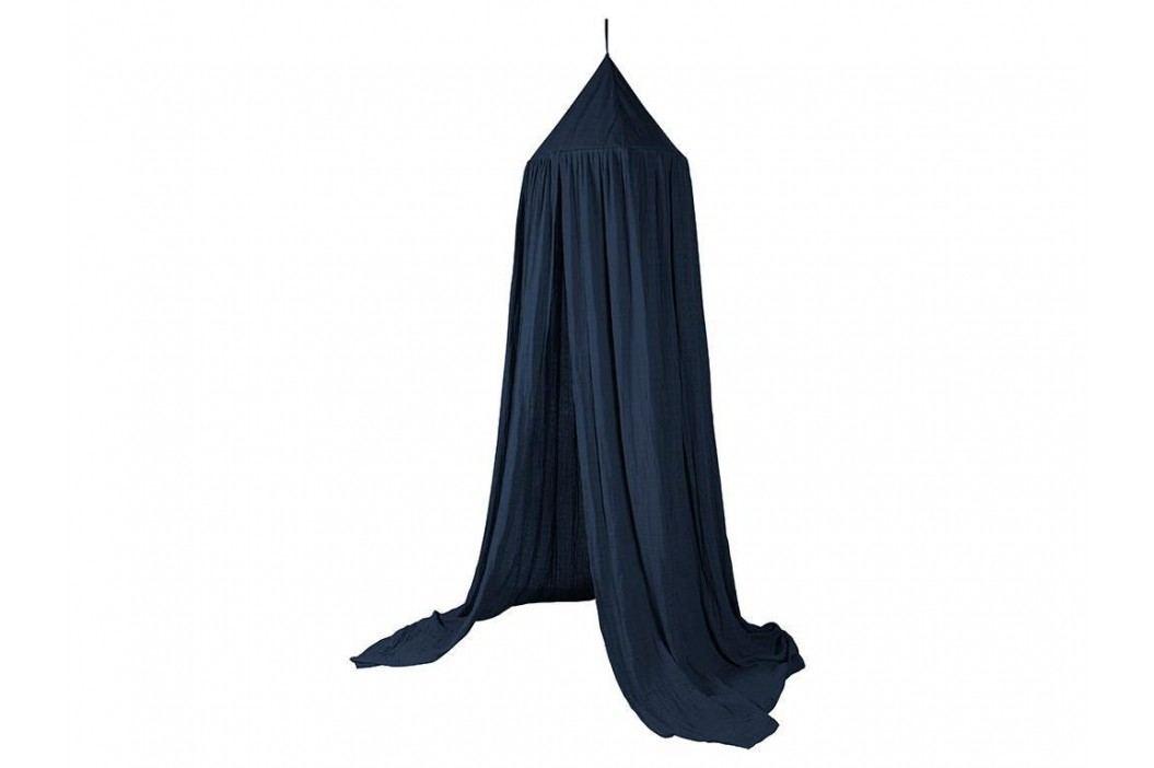 SEBRA® Baldachin Wolkenblau Höhe 240cm 1015101 Betthimmel