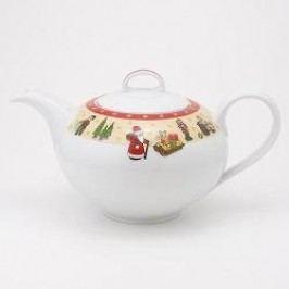 Kahla Erzgebirge Tea Pot 1.2 L