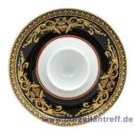 Rosenthal Porzellan Versace Ikarus Medusa Egg Cup