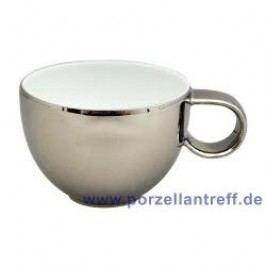 Rosenthal Studio-line Free Spirit Stars Espresso Cup 0.09 L