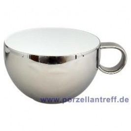 Rosenthal Studio-line Free Spirit Stars Cafe Au Lait Cup 0.65 L