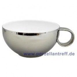 Rosenthal Studio-line Free Spirit Stars Tea Cup 0.27 L