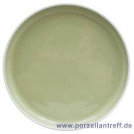 Arzberg Profi Willow Dinner Plate 27 cm