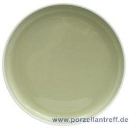 Arzberg Profi Willow Charger Plate / Underplate 31 cm