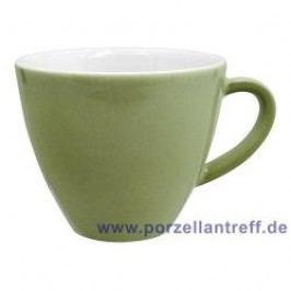 Arzberg Profi Willow Coffee Cup 0.20 L