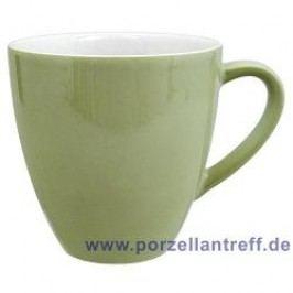 Arzberg Profi Willow Mug with Handle 0.34 L