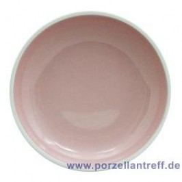 Arzberg Profi Powder Round Bowl Small 18 cm