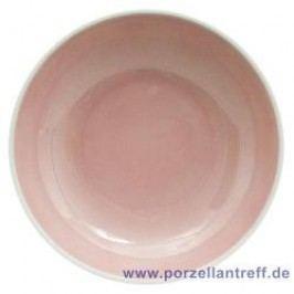 Arzberg Profi Powder Round Bowl Medium 27 cm