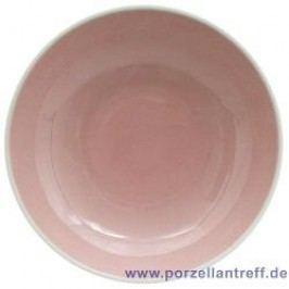 Arzberg Profi Powder Round Bowl Large 31 cm