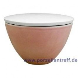 Arzberg Profi Powder Sugar Bowl 6 persons