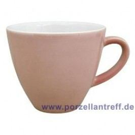Arzberg Profi Powder Coffee Cup 0.20 L