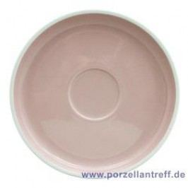 Arzberg Profi Powder Coffee Saucer 16 cm