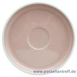 Arzberg Profi Powder Café Au Lait Saucer 18 cm