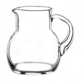 Nachtmann Glasses Vivendi Jug 1.50 L