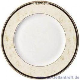 Wedgwood Cornucopia Round Platter 34 cm