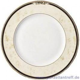 Wedgwood Cornucopia Bread and Butter Plate 18 cm