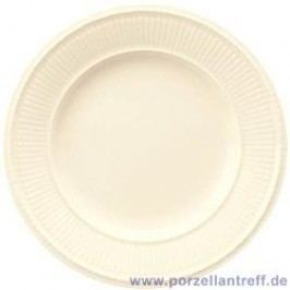 Wedgwood Edme Plain Bread and Butter Plate 16 cm