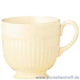 Wedgwood Edme Plain Chocolate Cup 0.12 L