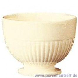 Wedgwood Edme Plain Sugar Bowl 8 cm