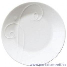 Wedgwood Nature Bread and Butter Plate 15 cm