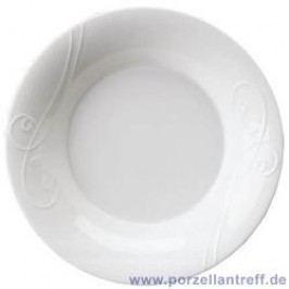 Wedgwood Nature Pasta Plate 25 cm