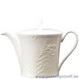 Wedgwood Nature Tea Pot 1.03 L