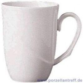Wedgwood Solar Mug with Handle