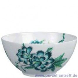 Wedgwood Jasper Conran Chinoiserie White Bowl 14 cm