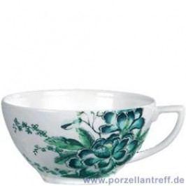Wedgwood Jasper Conran Chinoiserie White Coffee / Tea Cup 0.23 L