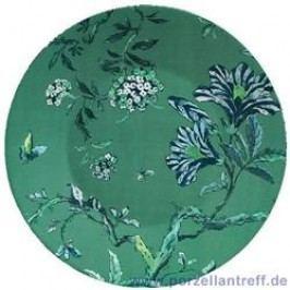 Wedgwood Jasper Conran Chinoiserie Green Breakfast Plate 23 cm
