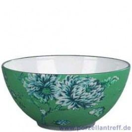 Wedgwood Jasper Conran Chinoiserie Green Bowl 14 cm