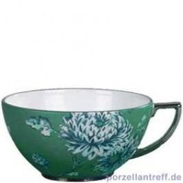Wedgwood Jasper Conran Chinoiserie Green Coffee / Tea Cup 0.23 L