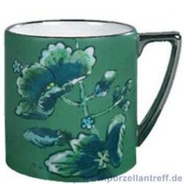 Wedgwood Jasper Conran Chinoiserie Green Espresso Cup