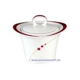 Seltmann Weiden Top Life Mirage Sugar Bowl 0.22 L