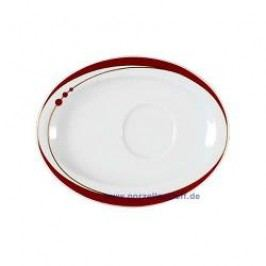 Seltmann Weiden Top Life Mirage Saucer for Mocha and Tea Cup Small 16 cm