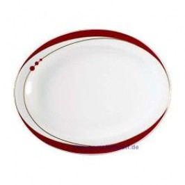 Seltmann Weiden Top Life Mirage Platter Large 35 cm