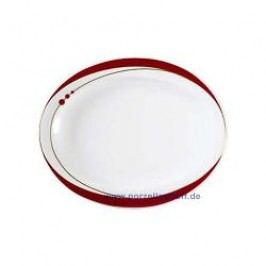 Seltmann Weiden Top Life Mirage Bread and Butter Plate 19 cm