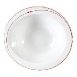 Seltmann Weiden Top Life Mirage Salad Plate Small 21 cm