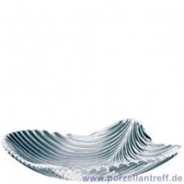 Nachtmann Glasses Mambo Bowl Medium 25 cm
