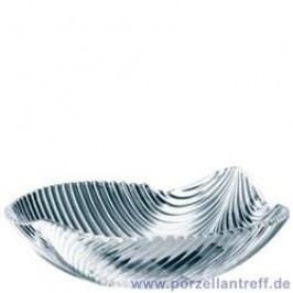 Nachtmann Glasses Mambo Bowl Large 30 cm