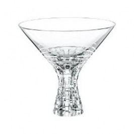 Nachtmann Glasses Bossa Nova Martini 12.4 cm / 340 ml