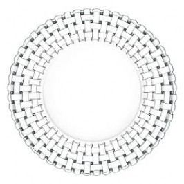 Nachtmann Glasses Bossa Nova Charger Plate / Underplate 32 cm