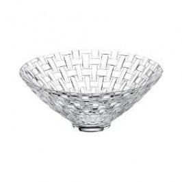 Nachtmann Glasses Bossa Nova Bowl Deep Small 12.5 cm