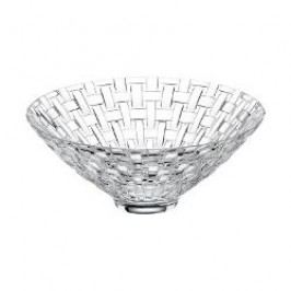 Nachtmann Glasses Bossa Nova Bowl Deep Medium 15 cm